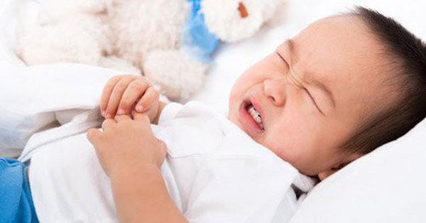 Cảnh báo bệnh tiêu chảy ngày hè ở trẻ - Biện pháp phòng ngừa và điều trị hiệu quả