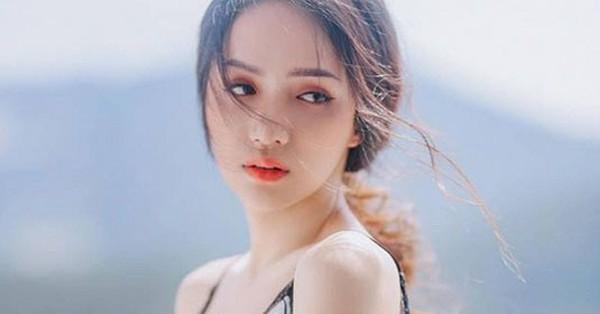 Hóa ra Hoa hậu Hương Giang đã ''tiên tri'' cực chuẩn về đề thi Ngữ Văn mà nhiều sĩ tử lại không nhận ra?