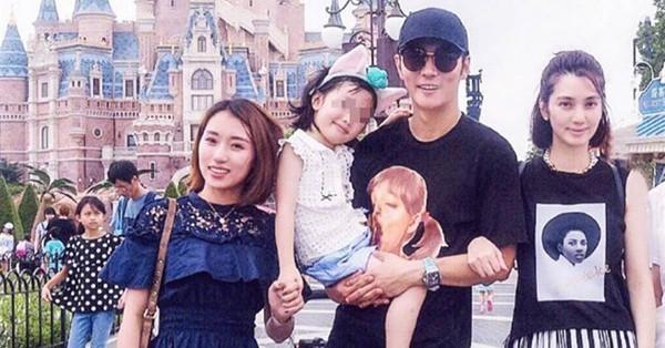 Blogger triệu follow bất ngờ xin lỗi vì đăng tin bịa đặt vụ Trương Đan Phong ngoại tình
