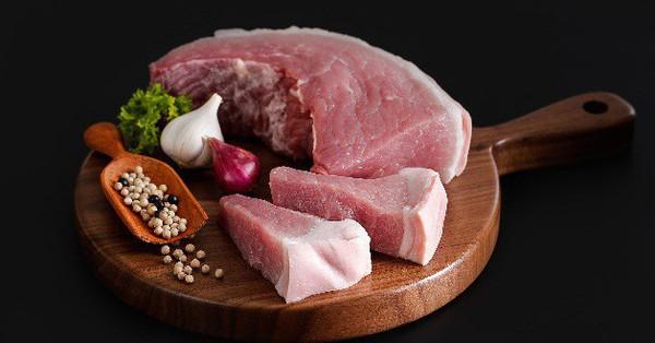Dịch tả lợn châu Phi hoành hành trở lại, mách bà nội trợ chọn và chế biến thịt an toàn