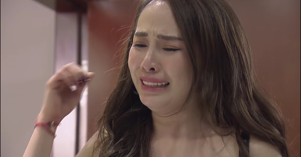''Về nhà đi con'': Nhã mặt dày tự nhận mình là vợ Vũ, bộ mặt thật trong quá khứ sẽ bị lộ trong tập tối nay?
