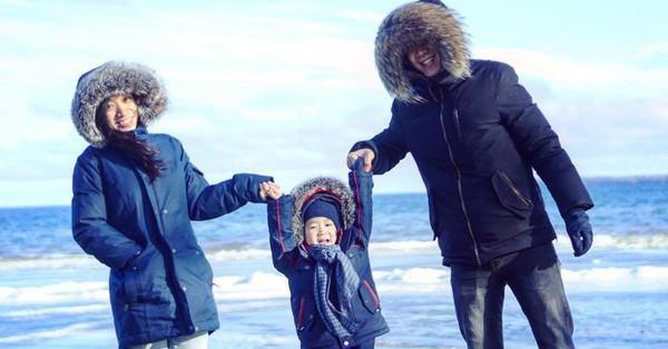 Mẹ Việt ở Canada: Nhìn cô giáo bình tĩnh chờ con xoay xở tôi nhận ra cách giáo dục trẻ tốt nhất là ''mặc kệ con''