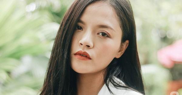 ''Về nhà đi con'': ''Chị Huệ'' Thu Quỳnh phản ứng về cảnh ngoại tình của Vũ - Nhã, dân mạng đoán ngay ra ''hàm ý sâu xa''
