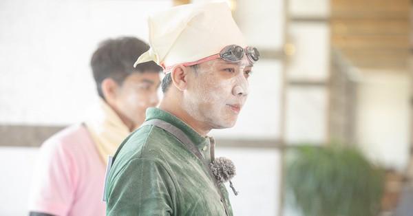 Tập cuối ''Running Man'': Lan Ngọc suy sụp vì bị phản bội, Trấn Thành mặt trắng toát làm ai cũng giật mình