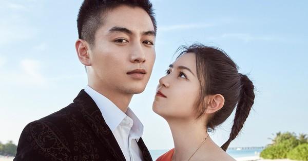 Trần Nghiên Hy chính thức lên tiếng về chuyện ly hôn Trần Hiểu, thông tin liên quan tới chuyện mang thai lần 2