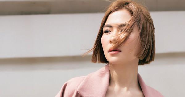 4 năm sau Vietnam Idol, Hà Nhi da diết kể nỗi cô đơn vì chuyện tình dở dang