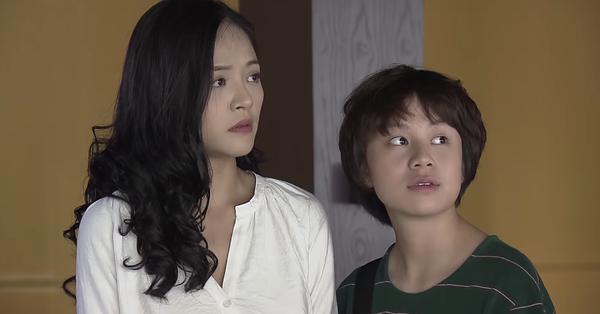 ''Về nhà đi con'' tập 69: Nhân vật mới chính thức xuất hiện, fan trổ tài tiên đoán cực ''drama''
