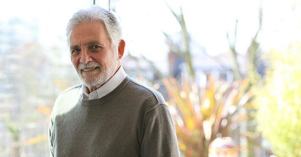 Nam diễn viên xuất hiện trong 2 phần phim ''Điệp viên 007'' - David Hedison đã qua đời ở tuổi 92