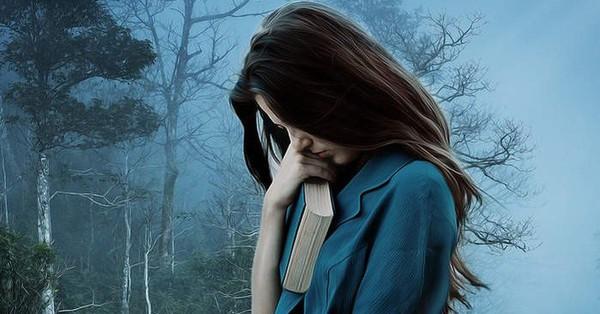 Vị khách không mời mà đến đã khiến mẹ con tôi bị đuổi khỏi nhà chồng ngay trong ngày thôi nôi con nhưng bí mật phía sau mới khiến tôi phát điên (P6)