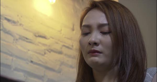 'Về nhà đi con': Hé lộ lý do Vũ - Thư bắt buộc phải ly hôn, Bảo Thanh diễn xuất thần nhưng đạo diễn vẫn chưa hài lòng