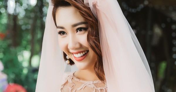 Dân mạng soi ra nhiều điểm đáng ngờ của cô dâu trong MV