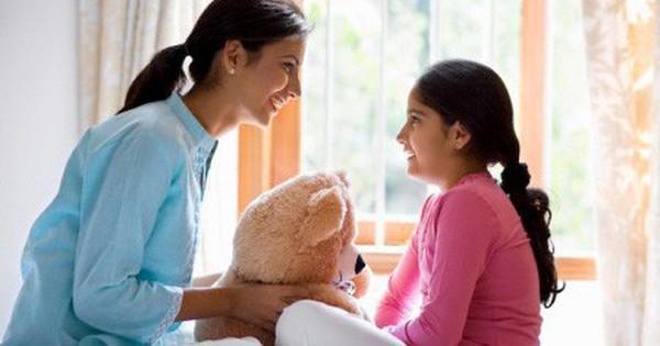 """Đúng thời điểm - đúng cách: """"Bí kíp"""" dành thời gian và bổ sung dinh dưỡng tuyệt vời cho con"""