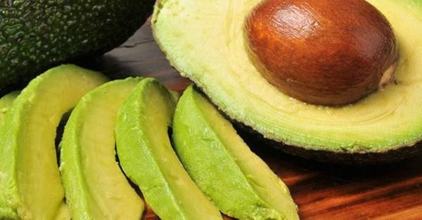 Những loại trái cây nhiệt đới giúp kích thích mọc tóc bạn nên thử ngay hôm nay
