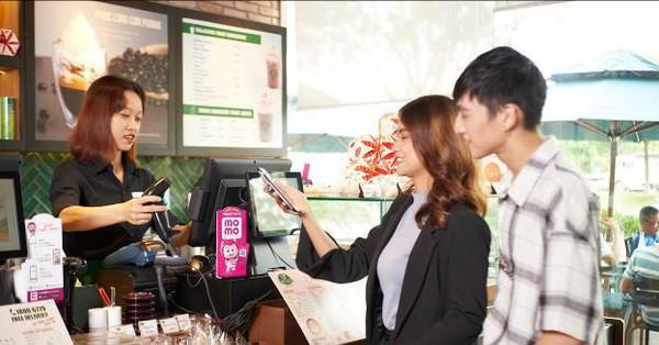 Những tiện ích mà một chiếc ví điện tử có thể đem lại cho người dùng