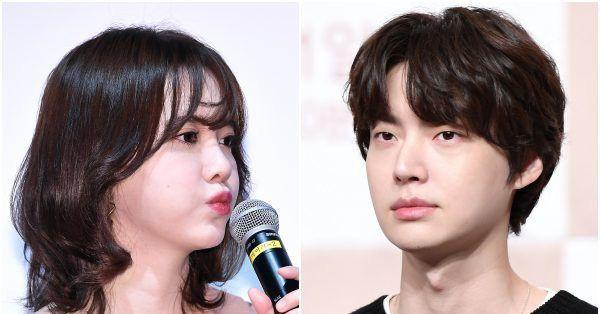 Ahn Jae Hyun bất ngờ có động thái lạ trên trang cá nhân, sau khi hai vợ chồng tung tâm thư tố lẫn nhau
