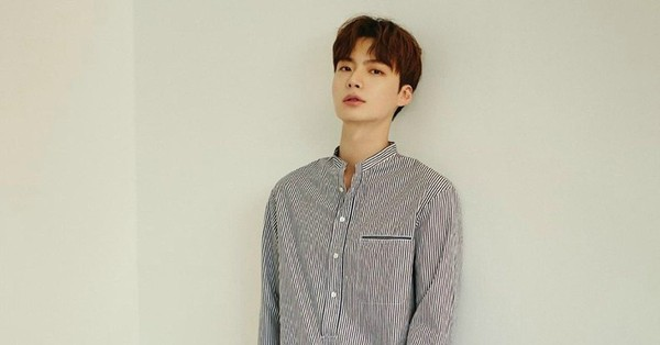 Ahn Jae Hyun nhận ''quả đắng'' đầu tiên vì bị cho là có ''nhân cách tệ hại''