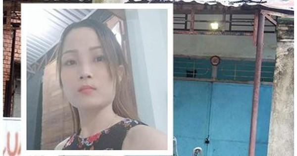 Hé lộ nguyên nhân nghi án vợ đâm chồng tử vong ở Bình Phước