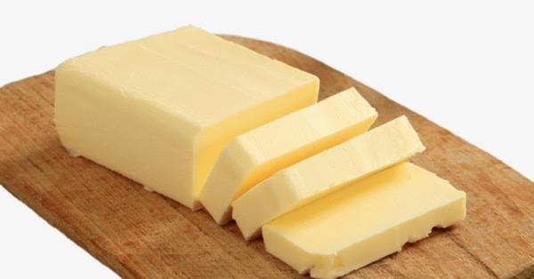 Bộ Công Thương khuyến cáo người tiêu dùng không sử dụng sản phẩm nguyên liệu thực phẩm Anhydrous Milk Fat