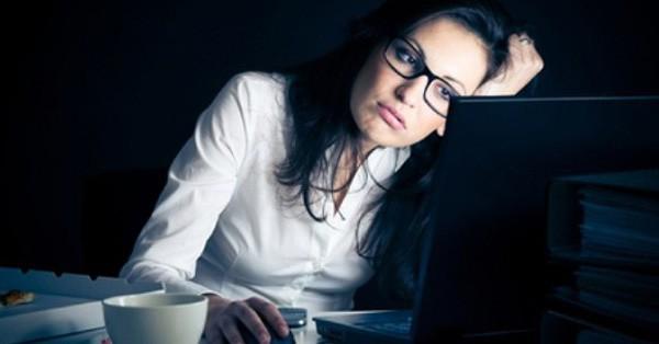 Thói quen hàng ngày gây vô sinh ở người trẻ nhưng ít được để ý