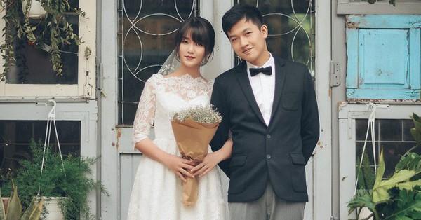 Vợ chồng MC Trần Ngọc cưới 3 năm vẫn chưa ĐKKH, xin visa du lịch với tư cách bạn bè và sự thật được chính chủ tiết lộ