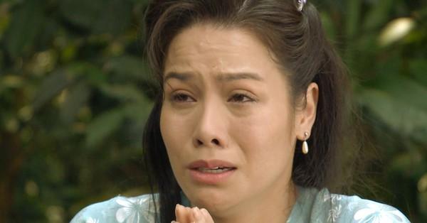 ''Tiếng sét trong mưa'': Đạo diễn khóc hết nước mắt trước khi phim chiếu, Nhật Kim Anh - Cao Minh Đạt không bi thảm như cái kết ở bản gốc