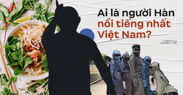 7 hiểu lầm ''trớt quớt'' về Việt Nam mà người Hàn Quốc chợt giật mình nhận ra ngay khi tới du lịch lần đầu tiên
