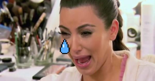 Tin mừng cho các chị em: Khóc lóc có thể giúp các bạn GIẢM CÂN và bạn nên khóc vào khoảng 7 - 10 giờ tối tại nhà để có kết quả mỹ mãn nhất