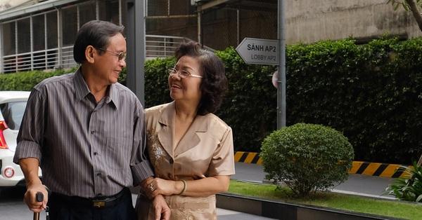Chặng cuối hành trình tự chủ: Chìa khóa cho niềm vui tuổi lão niên