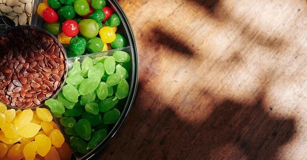 Tránh tiêu thụ những loại thực phẩm này để bảo vệ sức khỏe đường ruột