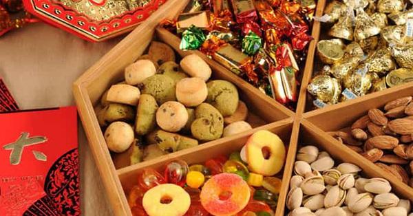 Tiết lộ bí kíp bảo vệ sức khỏe răng miệng trong kỳ nghỉ ăn nhiều đồ ngọt