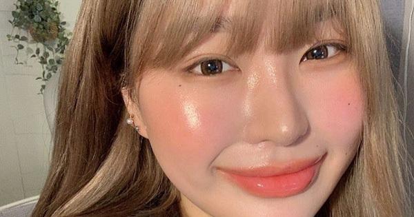 8 món skincare Nhật giá mềm được các cô nàng da đẹp toàn cầu khen tới khen lui, bảo sao bán chạy như tôm tươi trên Amazon