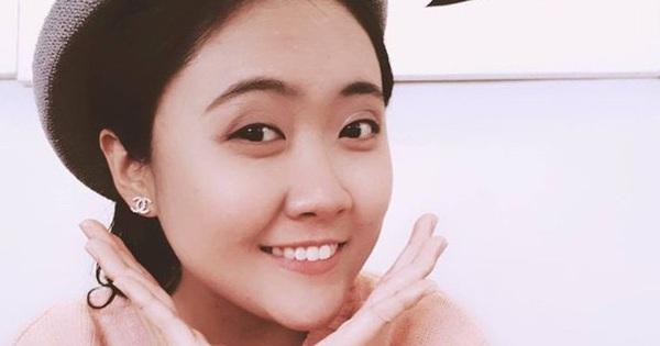 Xót xa trước cái chết của nữ diễn viên Phương Trang ở tuổi 24 vì căn bệnh dễ gặp nhưng cực nguy hiểm