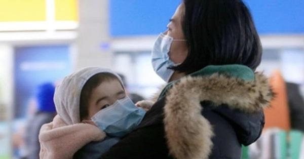 Bên cạnh việc nghỉ học để tránh nguy cơ lây nhiễm virus Corona, bố mẹ cần thực hiện thêm các biện pháp sau để bảo vệ con
