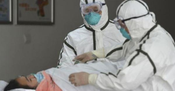 Livestream Bộ y tế thông tin chính thức về dịch virus corona tại Việt Nam trên Lotus