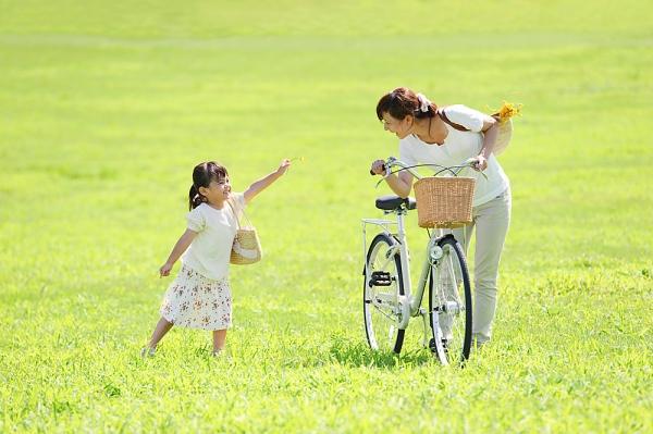 7 lưu ý mẹ cần biết để giữ sức khỏe cho con 2
