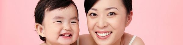 7 lưu ý mẹ cần biết để giữ sức khỏe cho con 3
