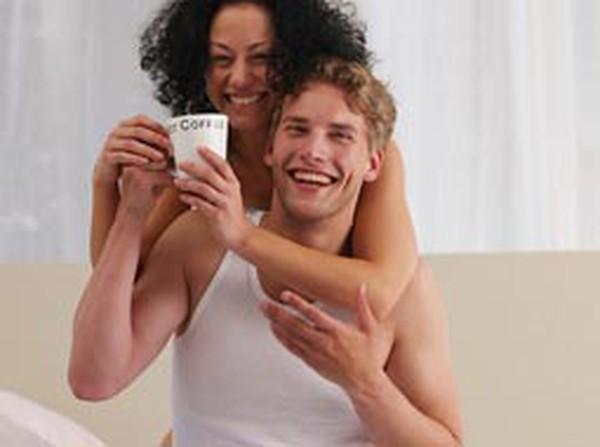 Giải đáp những thắc mắc về giảm ham muốn tình dục nam
