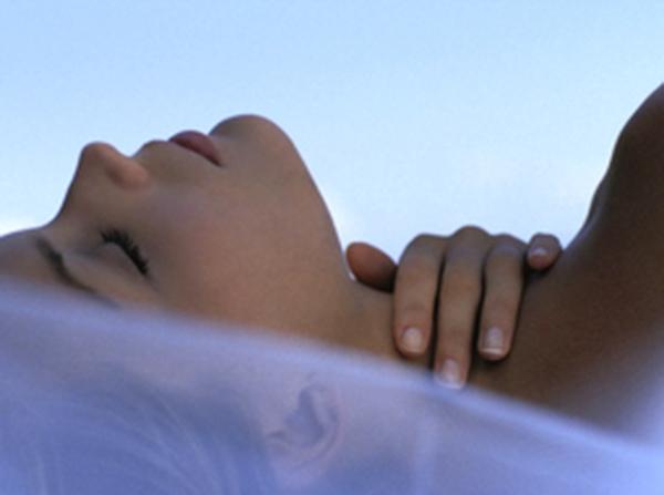 Giấc mơ nói gì về sức khỏe của bạn?