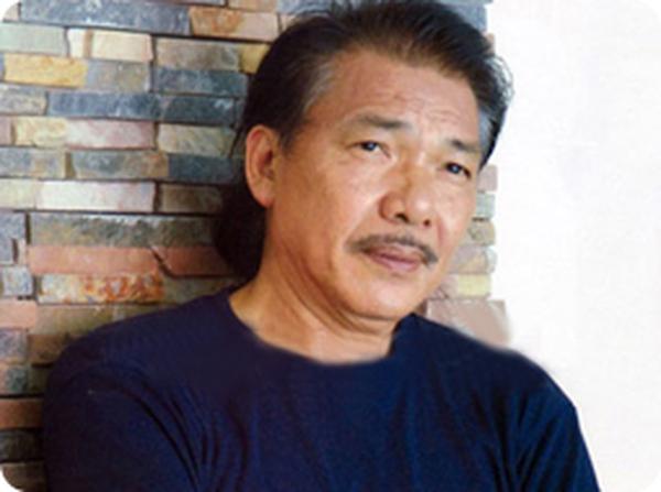 Nhạc sỹ Trần Tiến:
