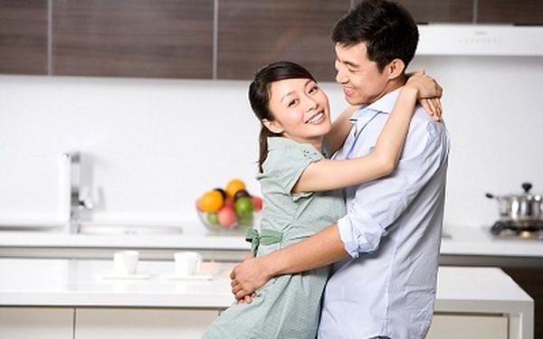 Đi đến hôn nhân sau tuổi 30