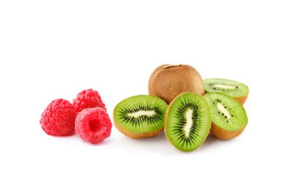 5 loại thực phẩm ngăn ngừa nếp nhăn