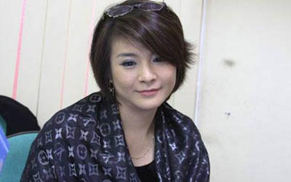 DV Kim Oanh: Người ta không tự dưng ác