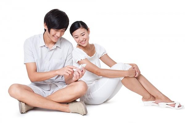 8 cách giúp bạn nhanh có thai 1