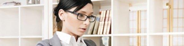 4 bệnh về sinh lý đe dọa chị em văn phòng 3