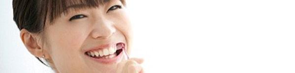 10 tín hiệu cảnh báo thai nhi không an toàn 2