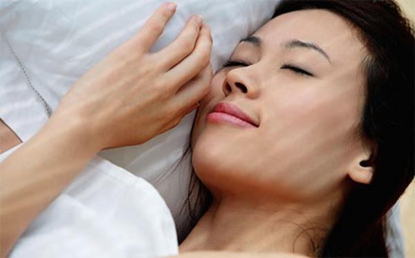 6 bí quyết tuyệt vời giúp bạn có giấc ngủ ngon