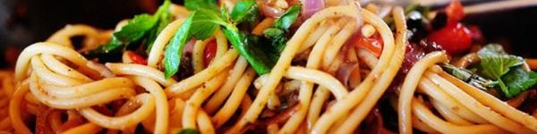 Gnocchi khoai tây - món pasta cực ngon từ Ý 9