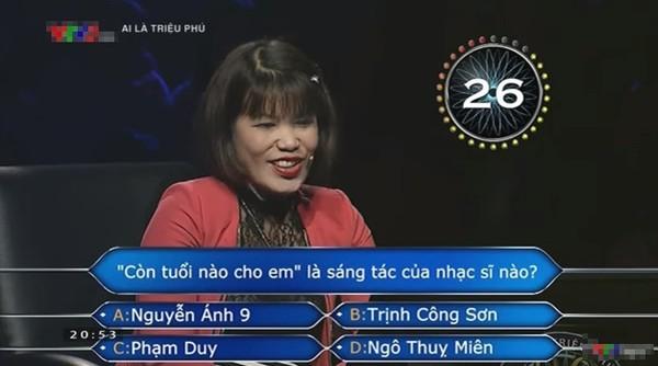 hieu truong thi ai la trieu phu-2