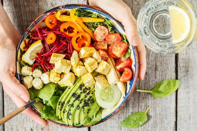 Những sai lầm khi nấu ăn mọi người thường mắc phải khi cố gắng giảm cân - Ảnh 3.