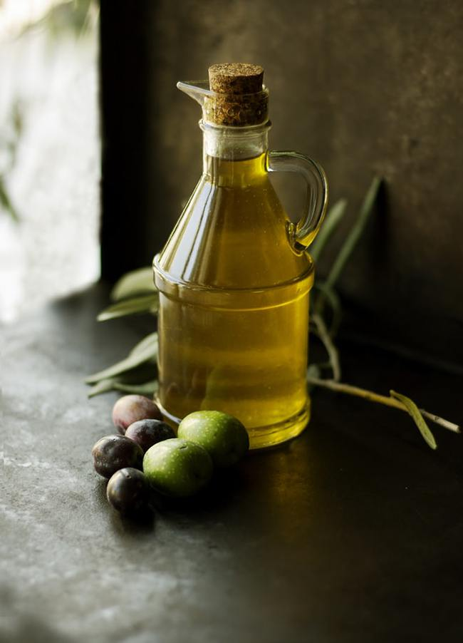 7 thực phẩm vàng cho nhan sắc: Ăn mỗi ngày sẽ giúp da được thanh lọc và căng sáng từ bên trong - Ảnh 9.